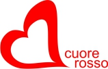 Cuorerosso – Make Up